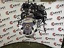 Двигатель Hyundai Accent. G4EC. , 1.5л., 102л.с., фото 4