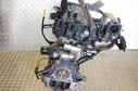 Двигатель Hyundai Accent. G4EE. , 1.4л., 97л.с., фото 2
