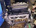 Двигатель Hyundai Atos. G4HA. , 0.8л., фото 3