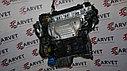 Двигатель Hyundai Elantra. Кузов: XD. G4GC. , 2.0л., 137-143л.с., фото 5