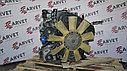 Двигатель Hyundai Galloper. D4BH. , 2.5л., 94-103л.с., фото 4