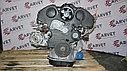 Двигатель Hyundai Galloper. D4BH. , 2.5л., 94-103л.с., фото 7