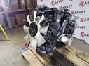 Двигатель Hyundai Galloper. G6AT. , 3.0л., 141л.с., фото 2