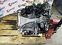 Двигатель Hyundai Galloper. G6AT. , 3.0л., 141л.с., фото 5