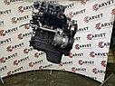 Двигатель Hyundai Getz. G4EA. , 1.3л., 83л.с., фото 4