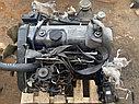 Двигатель Hyundai Grace. D4BA. , 2.5л., 80л.с., фото 3