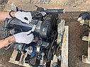 Двигатель Hyundai Grace. D4BA. , 2.5л., 80л.с., фото 5