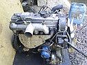 Двигатель Hyundai Grace. D4BB. , 2.5л., 80л.с., фото 3