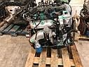 Двигатель Hyundai Grand starex. D4CB. , 2.5л., 170л.с. Дата выпуска: 2012-, фото 4