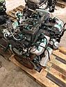 Двигатель Hyundai Grand starex. D4CB. , 2.5л., 170л.с. Дата выпуска: 2012-, фото 5