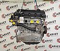 Двигатель Hyundai Nf. G4KC. , 2.4л., 162л.с., фото 3