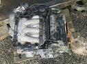 Двигатель Hyundai Nf. G6DB. , 3.3л., 233л.с., фото 2