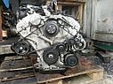 Двигатель Hyundai Nf. G6DB. , 3.3л., 233л.с., фото 4
