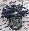 Двигатель Hyundai Nf. L4KA. , 2.0л., 144л.с., фото 2