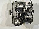 Двигатель Hyundai Porter. Кузов: 2. D4CB. , 2.5л., 123л.с., фото 3