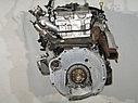 Двигатель Hyundai Porter. Кузов: 2. D4CB. , 2.5л., 123л.с., фото 4
