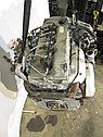 Двигатель Hyundai Porter. Кузов: 2. D4CB. , 2.5л., 123л.с., фото 6