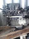 Двигатель Hyundai Santa fe. Кузов: 2. D4EB. , 2.2л., 150л.с., фото 2