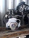 Двигатель Hyundai Santa fe. Кузов: 2. D4EB. , 2.2л., 150л.с., фото 4