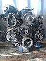Двигатель Hyundai Santa fe. Кузов: 2. D4EB. , 2.2л., 150л.с., фото 5