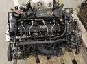Двигатель Hyundai Santa fe. Кузов: 3. D4HB. , 2.2л., 197л.с., фото 2