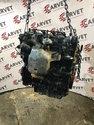 Двигатель Hyundai Santa fe. Кузов: классик. D4EA. , 2.0л., 112-113л.с., фото 2