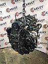 Двигатель Hyundai Santa fe. Кузов: классик. D4EA. , 2.0л., 112-113л.с., фото 3