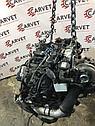 Двигатель Hyundai Santa fe. Кузов: классик. D4EA. , 2.0л., 112-113л.с., фото 4