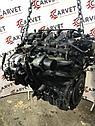 Двигатель Hyundai Santa fe. Кузов: классик. D4EA. , 2.0л., 112-113л.с., фото 5
