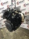 Двигатель Hyundai Santa fe. Кузов: классик. D4EA. , 2.0л., 112-113л.с., фото 6