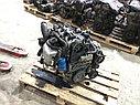 Двигатель Hyundai Santa fe. Кузов: классик. D4EA. , 2.0л., 140-145л.с., фото 4