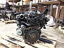 Двигатель Hyundai Santa fe. Кузов: классик. D4EA. , 2.0л., 140-145л.с., фото 7