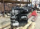 Двигатель Hyundai Santa fe. Кузов: классик. D4EA. , 2.0л., 140-145л.с., фото 8