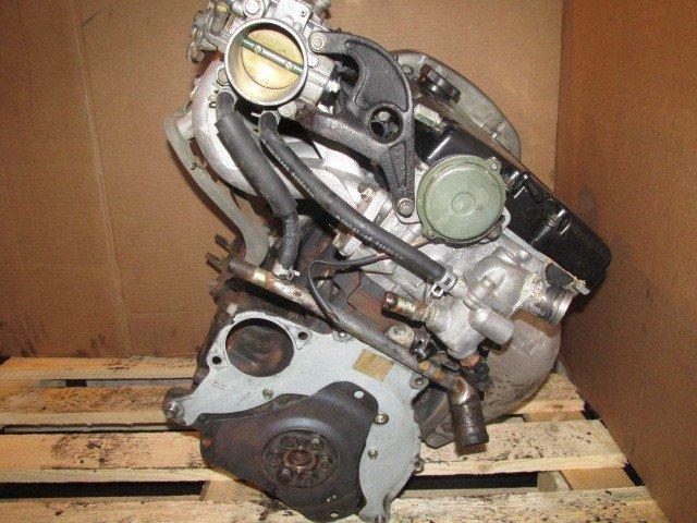 Двигатель Hyundai Sonata. G4JN 131 л.с.