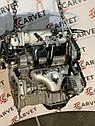 Двигатель Hyundai Sonata. G6BA. 2.7л 168-178 л.с., фото 3
