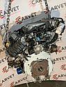 Двигатель Hyundai Sonata. G6BA. 2.7л 168-178 л.с., фото 4