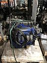 Двигатель Hyundai Sonata. Кузов: 3. G4CP. , 2.0л., 105л.с., фото 3