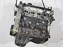 Двигатель Hyundai Sonata. Кузов: 3. G4CP. , 2.0л., 125л.с. 16 клап., фото 4
