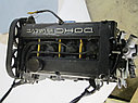Двигатель Hyundai Sonata. Кузов: 3. G4CP. , 2.0л., 125л.с. 16 клап., фото 6