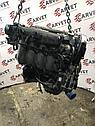 Двигатель Hyundai Sonata. Кузов: 5. G4JP. , 2.0л., 131-137л.с., фото 3