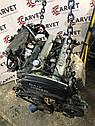 Двигатель Hyundai Sonata. Кузов: 5. G4JP. , 2.0л., 131-137л.с., фото 6