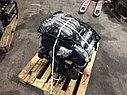 Двигатель Hyundai Sonata. Кузов: 5. G6BV. , 2.5л., 160-173л.с., фото 3