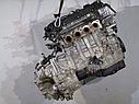 Двигатель Hyundai Sonata. Кузов: 6 NEW. L4NA. , 2.0л., фото 4