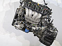 Двигатель Hyundai Sonata. Кузов: 6 NEW. L4NA. , 2.0л., фото 5