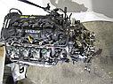 Двигатель Hyundai Sonata. Кузов: 6 NEW. L4NA. , 2.0л., фото 6