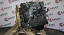Двигатель Hyundai Starex. D4BH. , 2.5л., 94-103л.с., фото 3