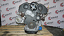 Двигатель Hyundai Starex. D4BH. , 2.5л., 94-103л.с., фото 7