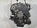 Двигатель Hyundai Starex. D4CB. , 2.5л., 140л.с., фото 4