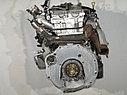 Двигатель Hyundai Starex. D4CB. , 2.5л., 140л.с., фото 5