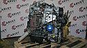 Двигатель Hyundai Terracan. D4BH. , 2.5л., 94-103л.с., фото 5
